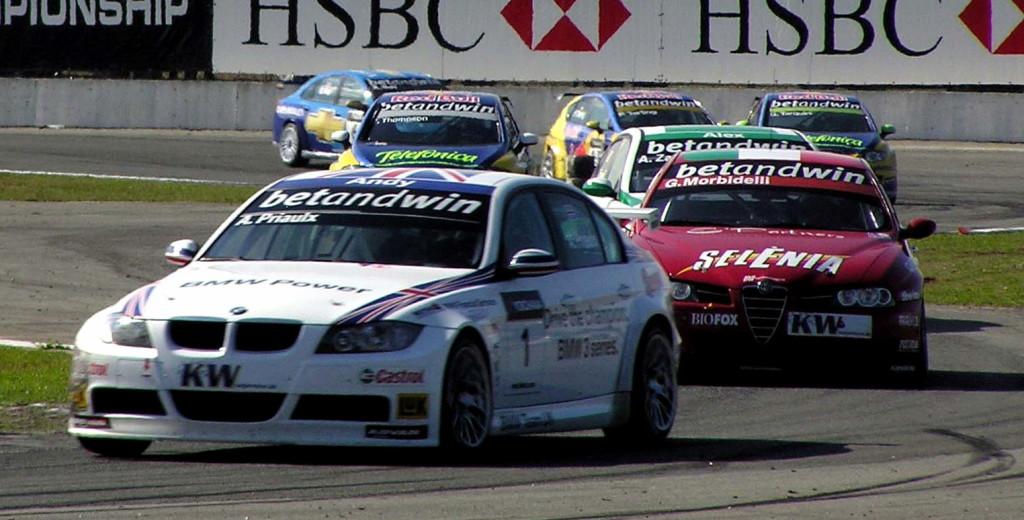 WTCC_2006_Race_10_Curitiba_later.jpg